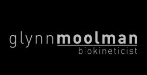 Glynn Moolman Biokineticist