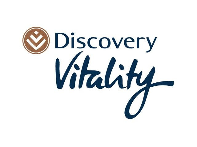 discovery_vitality
