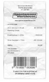 vitality_active_rewards_shoe_booster_sportsmans_slip